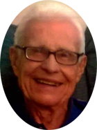 Walter Machecek