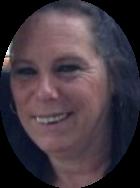 Jodi Rozenburgh