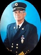 Allen Olsen