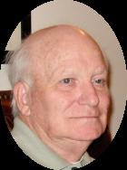 Francis  Doran