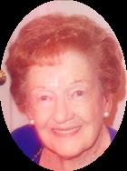 Adelaide Tschinkel