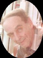 Charles Struzinski