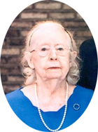 Jean McLoughlin