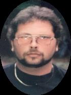 Richard Carbonara