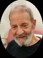 Anthony Zanello