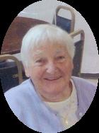 Helen Taborsky