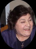 Angela DeNovio