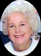 Joan Fiedler