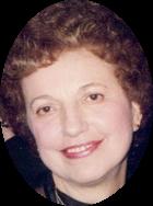 Eleanor Verriest