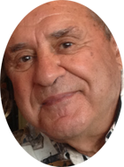 Emanuel Zarb