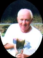 James Ihlen