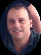 John Loiacono