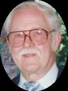John  Sirvis