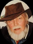 William Riehl