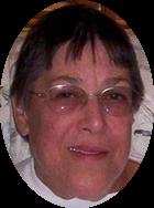 Carol Mozejko