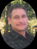 Gary Shiger