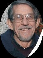 Vincent Preziosi