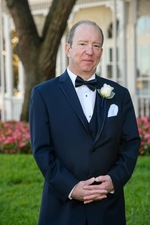 Robert G.  Lowth