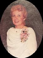 Joan Seviour