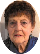 Patricia Herman-Grove