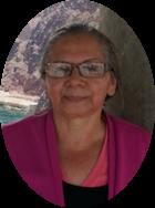 Ana Perla Lazo