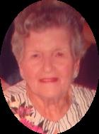 Ethel McGowan