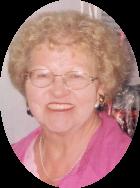 Marjorie Nesbitt