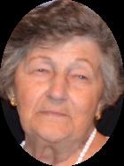 Theresa Pellechi