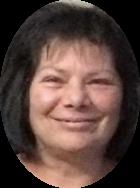Bessie Zikopoulos