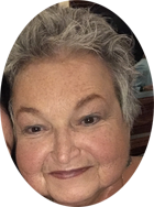 Phyllis Riddle