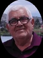 Rev. Luis Guerra