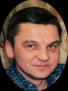 Valeriy Mikhaylov