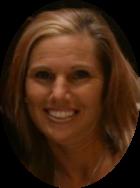 Sharon Olsen