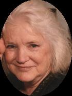 Patricia Werner
