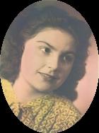 Maria Boas
