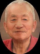 Yongchang Wang