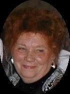 Rosemarie Ball
