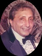 Mario Galati