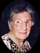 Barbara LaRocco