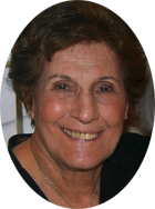 Theresa Marino