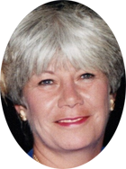 Phoebe Badeer